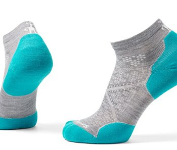 Custom LOGO low cut boat sport socks