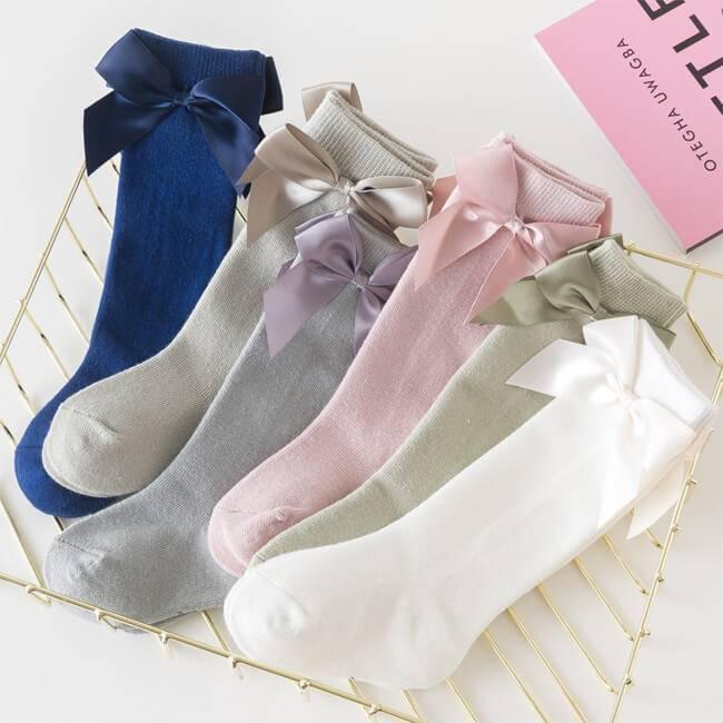 sock manufacturers