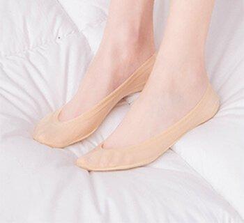 wholesale sublimation socks