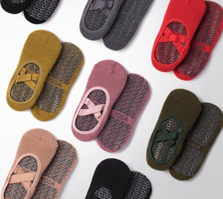 socks wholesalers