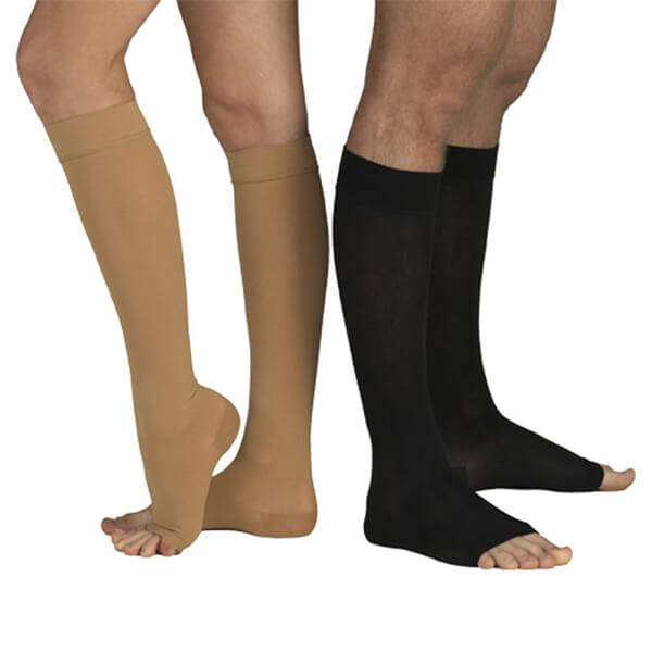 China Compression Socks Manufacturer