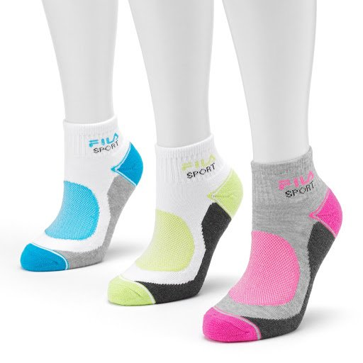 You Professional Sport Ankle & Quarter Socks Manufacturer In China