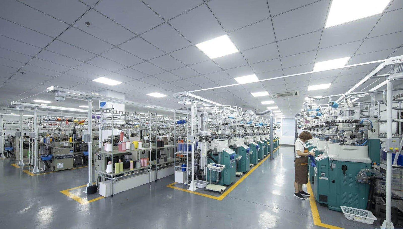 custom socks manufacturer,Custom Socks Manufacturer in china, best Custom Socks Manufacturer. best socks manufacturer