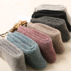 hospital socks bulk