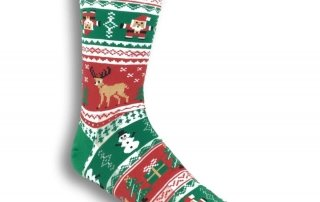 best christmas socks manufacturer near me,christmas socks, christmas socks manufacturer