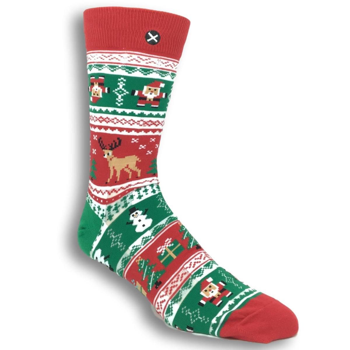 best christmas socks manufacturer near me,christmas socks, christmas socks manufacturer